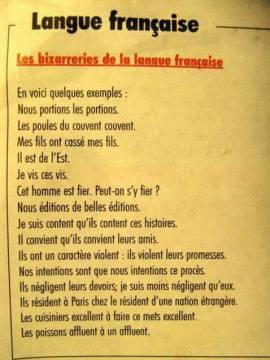 les-bizarreries-de-la-langue-francaise-1