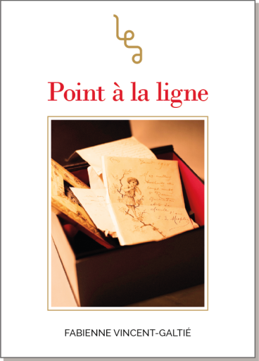 point-a-la-ligne---couv1-143