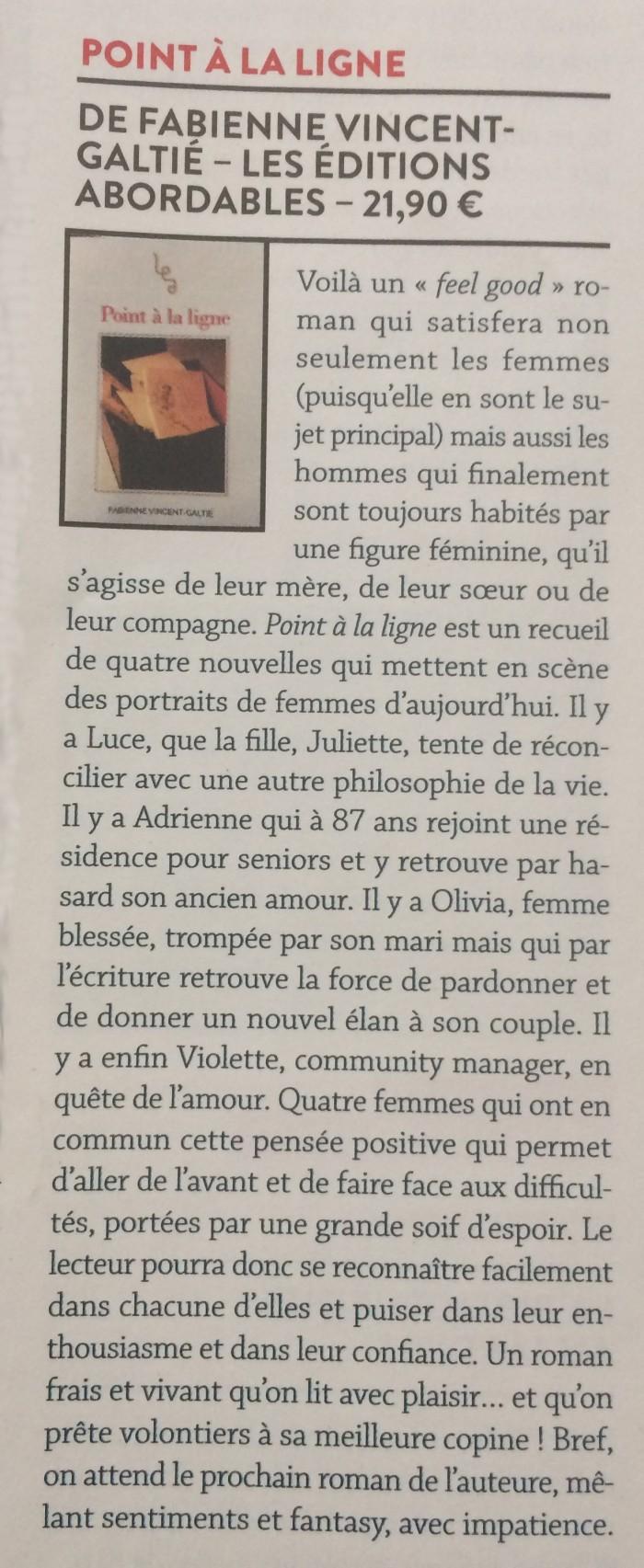 article-Vincennes-info