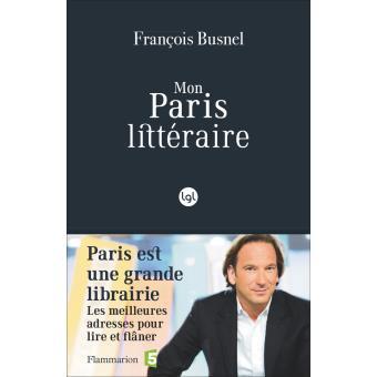 Mon-Paris-litteraire