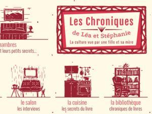 les-chroniques-de-lea-et-de-stephanie-un-blog-a-suivre-25115056