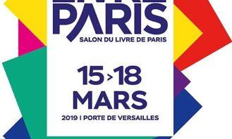 LIVRE-PARIS_redim-531x321