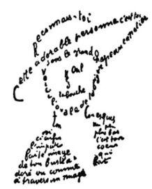 dessin-ecrivain